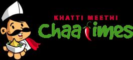 Chaatimes